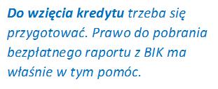 post03