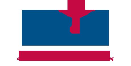 ScoringExpert